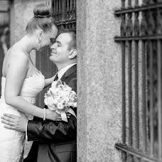 Wedding photographer Martina Hohnjec (martinahohnjec). Photo of 14.02.2014