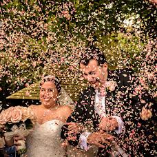 Wedding photographer Neil Redfern (neilredfern). Photo of 21.08.2017