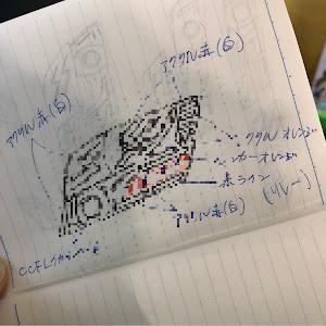 ヴェルファイア ANH20W のカスタム事例画像 akky358さんの2018年11月25日22:11の投稿