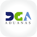 ADUANAS RD MOVIL icon
