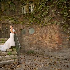 Wedding photographer Ruben Cosa (rubencosa). Photo of 14.11.2017