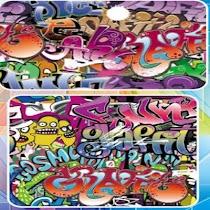 Grafiti Desain - screenshot thumbnail 03