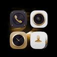 theme huawei mate 9 icon