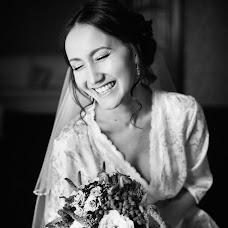 Wedding photographer Dima Kub (dimacube). Photo of 05.02.2015