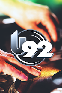 U92- screenshot thumbnail