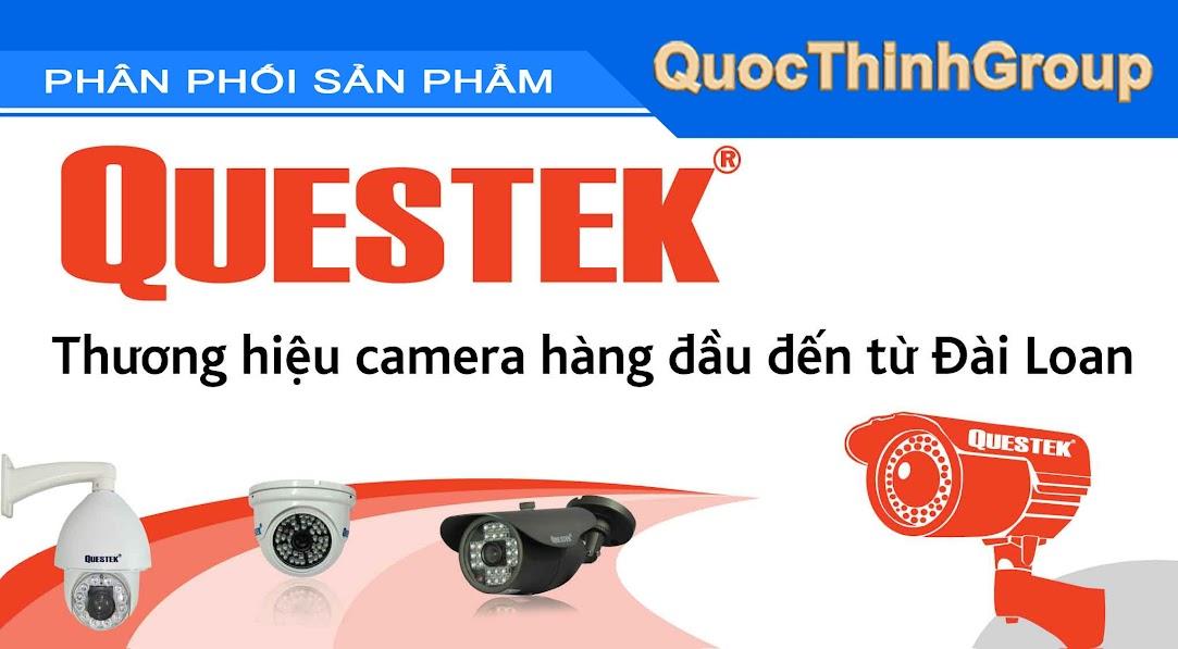 Cung cấp thi công camera tại Buôn Ma Thuột - Đăk Lăk