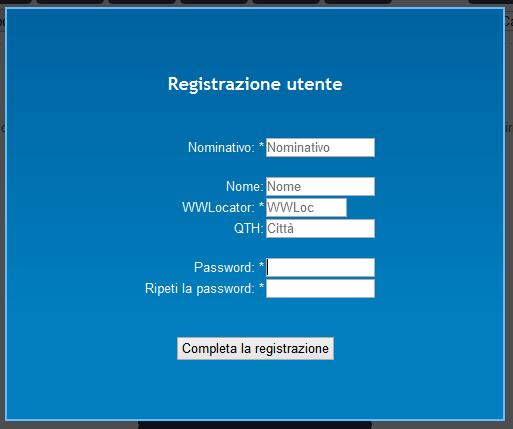 Portale - Cluster-registrazione.PNG