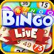Bingo Live (game)