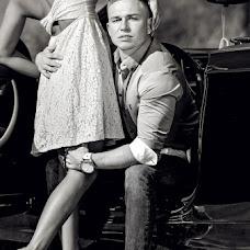 Wedding photographer Vitaliy Gumann (Vel-Studio). Photo of 11.07.2014