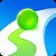 Slime Road (game)