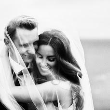 Wedding photographer Valentin Gricenko (PhotoVel). Photo of 16.08.2018