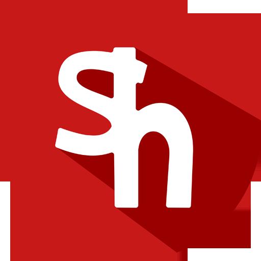 Аукционы SmallHorse