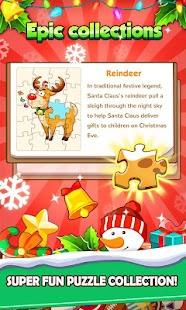 Bingo Holiday:Free Bingo Games - náhled