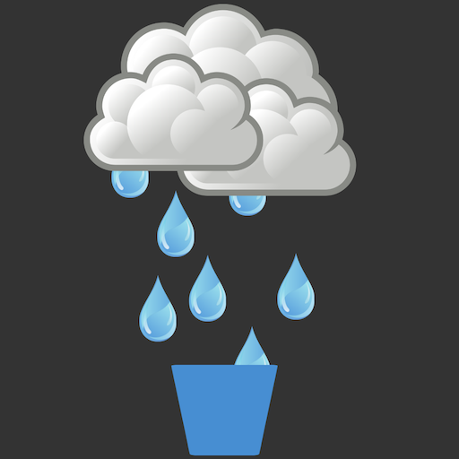 -Rain- physic puzzle 解謎 App LOGO-APP試玩