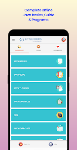Learn Java Apk Latest Version Download For Android 9