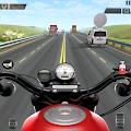 Moto Racing Rider download