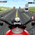 Moto Racing Rider file APK for Gaming PC/PS3/PS4 Smart TV