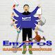 Download Empros Bangun Renovasi For PC Windows and Mac