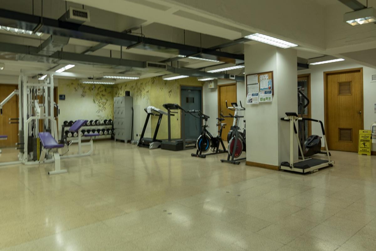 oficinas en venta centro 494-1648