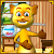 Talking Cat file APK for Gaming PC/PS3/PS4 Smart TV