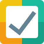 Clndr: To-Do List, Reminder Icon