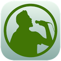 Singers Gospel Brazilian icon