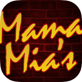 Mama Mia's - Egg Harbor