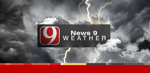 News 9 Weather - Apps on Google Play
