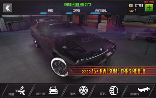 Furious Racing: Remastered 2.8 screenshots 11
