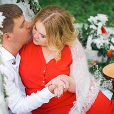 Wedding photographer Yuliya Nastenkova (impi). Photo of 26.07.2015