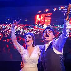 Wedding photographer Fernando Lima (fernandolima). Photo of 07.06.2017