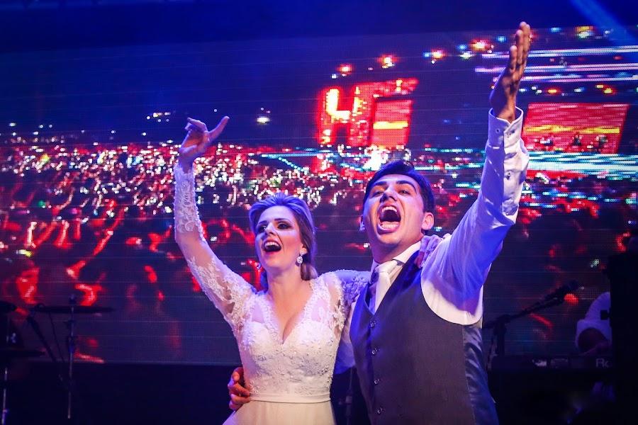 Fotógrafo de casamento Fernando Lima (fernandolima). Foto de 07.06.2017