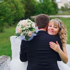 Wedding photographer Irina Faber (IFaber). Photo of 13.09.2015