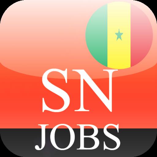 Senegal Jobs