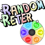 RandomReter Icon