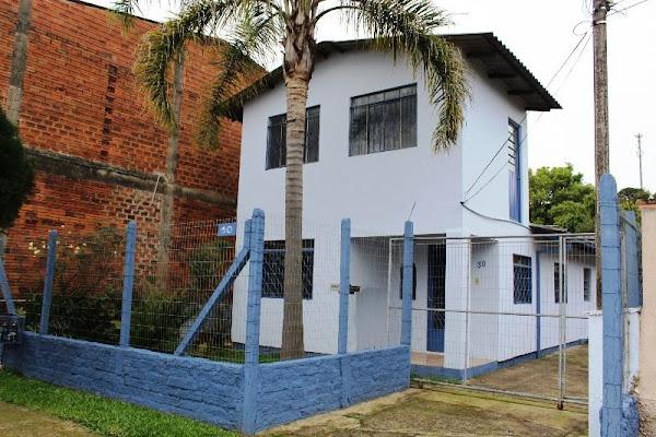 Casa Residencial Guarani, Novo Hamburgo 220m²