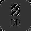 SQLite Demo APK