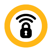 Norton Wifi Privacy VPN – Security & Privacy VPN