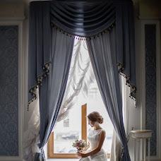 Свадебный фотограф Наташа Лабузова (Olina). Фотография от 26.07.2015