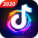 Music Player - Colorful Themes & Equalizer icon