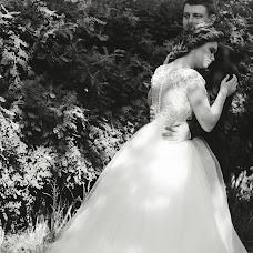 Wedding photographer Alina Yarmukhametova (alinkafoto). Photo of 16.09.2017