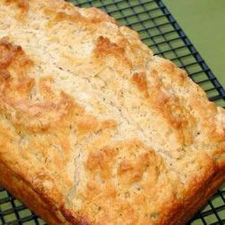 Beer Bread All Purpose Flour Butter Recipes