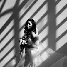 Свадебный фотограф Мария Мальгина (Positiveart). Фотография от 25.08.2018