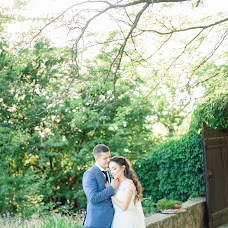 Wedding photographer Katerina Pershina (per4inka). Photo of 04.06.2018