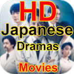 Japanese Dramas And Movies 1