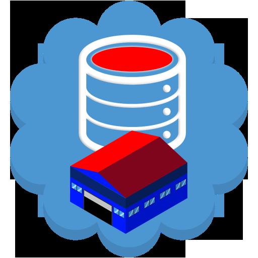 Data mining & Data Warehousing - Apps on Google Play