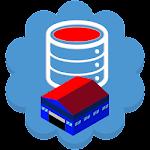 Data mining & Data Warehousing 7
