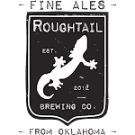 Logo for Roughtail Taphouse