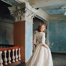 Wedding photographer Svetlana Leonovich (SvetlanaLeon). Photo of 10.11.2016
