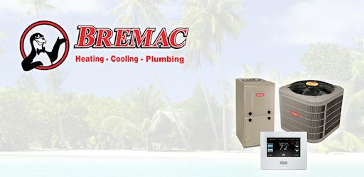 Приложения в Google Play – Bremac HVAC